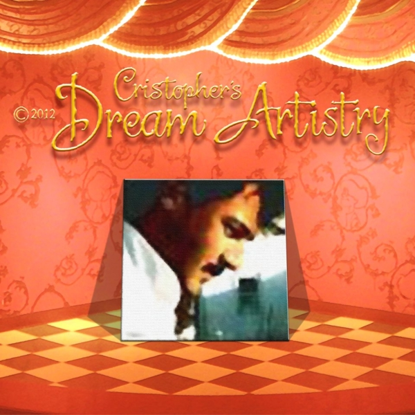 Cristophers Dream Artistry